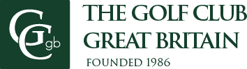 The Golf Club of Great Britain